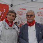 Caritas Verband Siegen