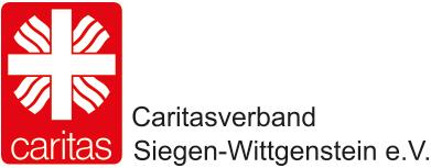 Caritasverband Siegen-Wittgenstein e.V. Logo