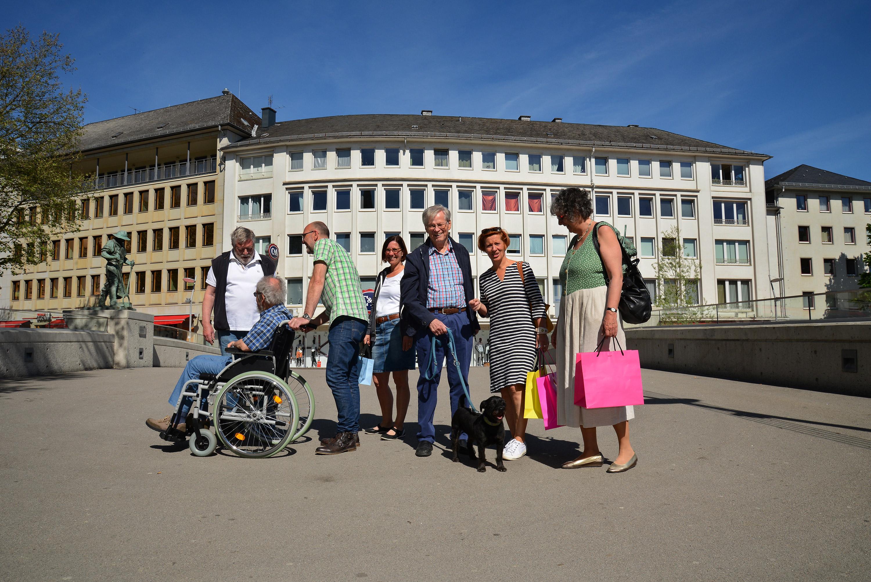 Caritasverband Siegen-Wittgenstein e.V.