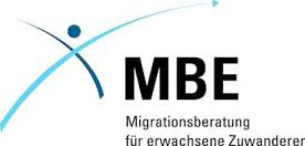 Migrationsberatung Logo