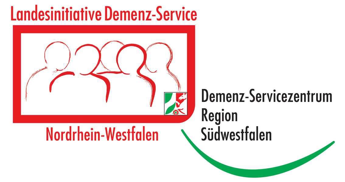 Demenz Service Siegen Wittgenstein