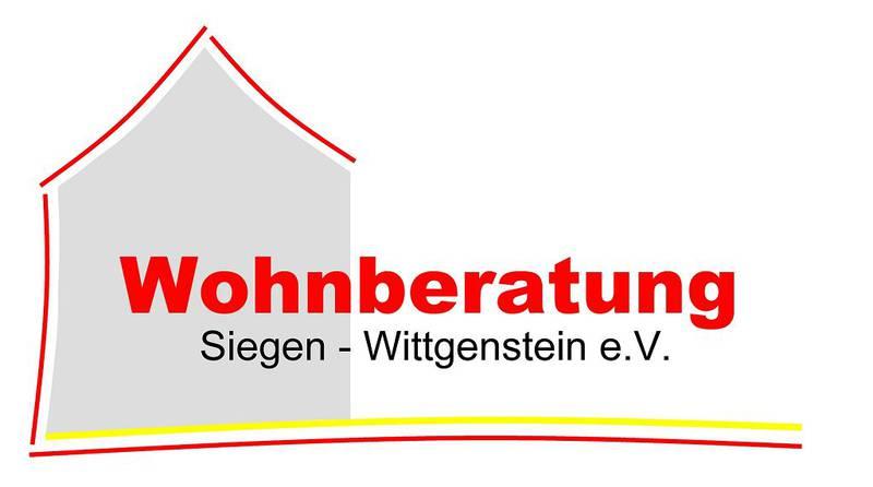 Logo Wohnberatung