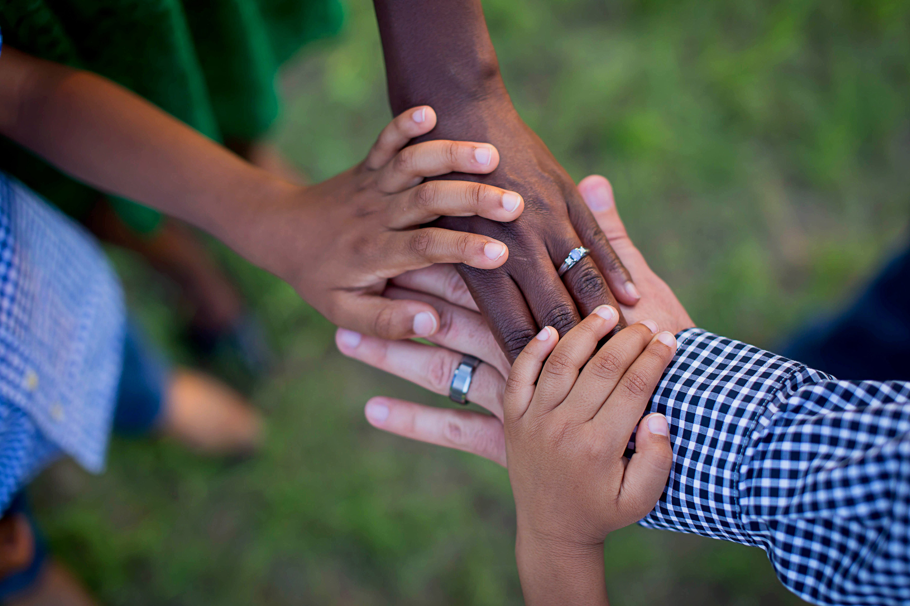 Integrationslotsenschulung, Caritas-Projektbüro