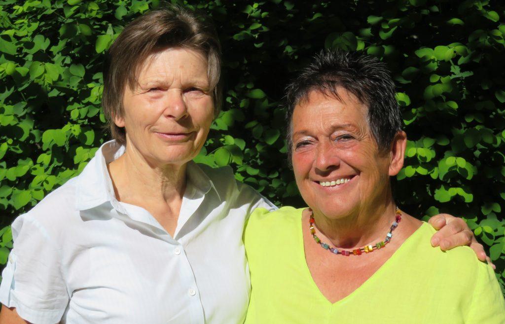 Ehrenamtskampagne, Caritaskonferenz, Lottmann, Schindler