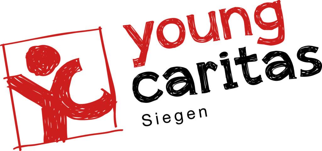 youngcaritas hilft, Corona, Briefe, Quarantäne, Siegen, Anne Ploch