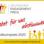 www.deutscher-engagementpreis.de/caritasverband-siegen-wittgenstein