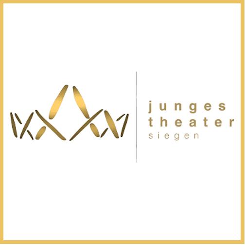 Junges Theater Siegen e.V. – Biedermann und die Brandstifter