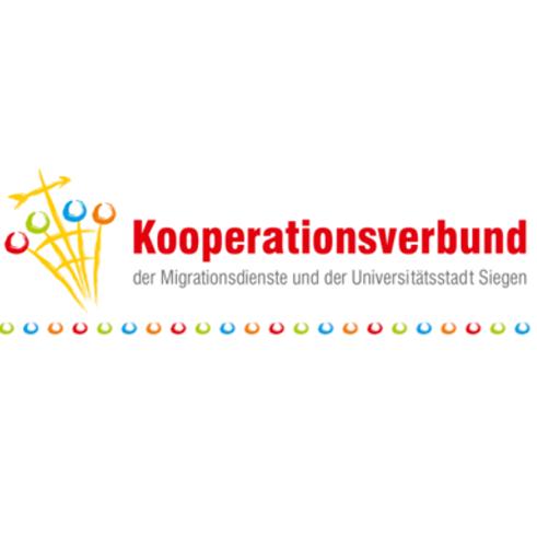 Verein für soziale Arbeit und Kultur Südwestfalen e.V. -