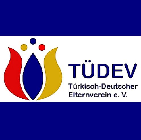 TÜDEV e.V. - Heimatpopulismus unter den Türkischstämmigen in Deutschland - Digitale Informationsveranstaltung